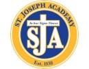 Saint Joseph Academy
