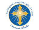 Dioceses of Orlando