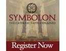 Symbolon